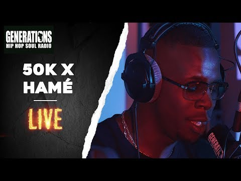 Youtube: Freestyle Game Over 2 – Hamé
