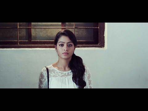 BOOM - a silent short film @6 Awards