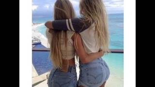 Best friend goals all pictures to rightful owners but most are mine 😘😍 thumbnail