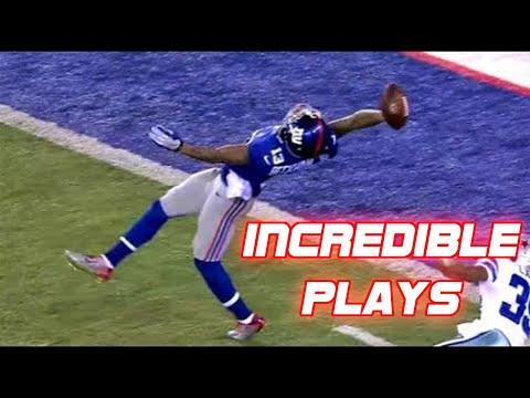 nfl-unbelievable-plays-part-1-(best-plays-ever)