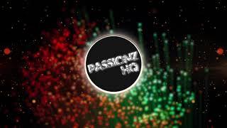 Hansie - Kom Bij Mij Ft. Cháyenne (DJ Lister & PetronaBeatz Remix)