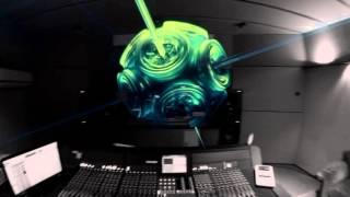 Soundtopia upcoming album mix2