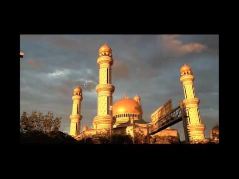 Brunei Documentary