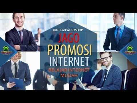 cara-menjadi-selebritis-promo-internet-|-apa-yang-akan-di-dapat-dari-training-jago-promosi-internet