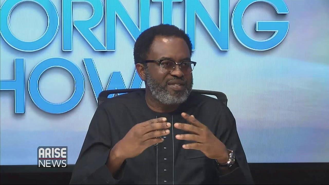 Download Moyo Onigbanjo (SAN) says Nigerian judiciary is at a crossroads following the Onnoghen saga.