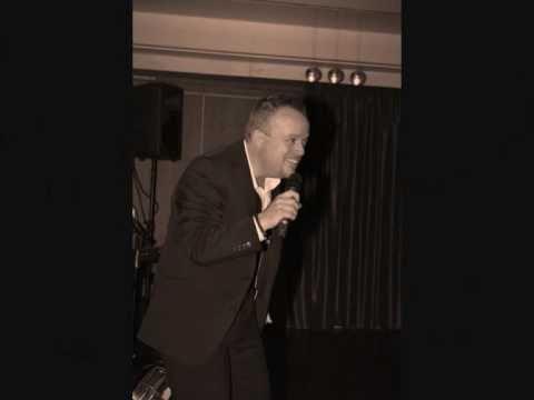 Mr Bojangles - Jay T Singers +44(0)1202814199