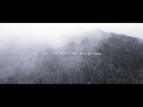 Teddy Adhitya - Why Would I Be (Official Lyric Video)
