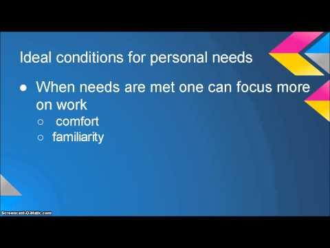 Benefits of Telecommunication