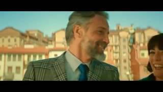Ремейк фильма «Амeли» в  Город набережных
