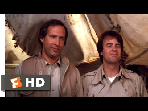 Spies Like Us 1985 Doctor Doctor Scene 4 8 Movieclips