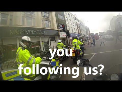 london escorts today