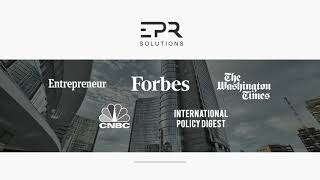 Exclusive PR Solutions | ExclusivePRS.com | EPRS