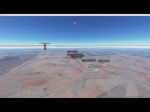 7th FAI Grand Prix Final - Race 1