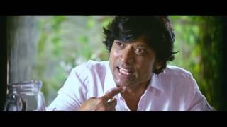 Isai - Official Trailer | S J Suryah, Sathyaraj, Savithri