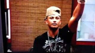 Video Pauly D - Sam was always up 1 Hello ! (Jersey Shore season 3) download MP3, 3GP, MP4, WEBM, AVI, FLV Agustus 2018