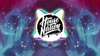 Mahalo & Josh Charm - Missing You (feat. Guillaume Gordon)   Chill House Music