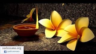 2014-05-01 දිට්ඨි සම්පන්න බවෙහි (සෝවාන්) ලක්ෂණ - Mankadawala Sudassana Thero