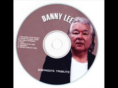 Danny Lee - Dreamin