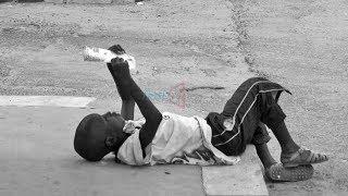 Yari mayibobo none arangije kaminuza