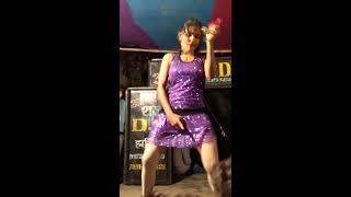 No 1 arkestra dance program Stege show 2018
