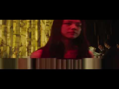 Hacker   Blackhat 2015 full hd film izle Tek Part 4 2