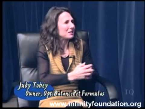 Judy Tobey