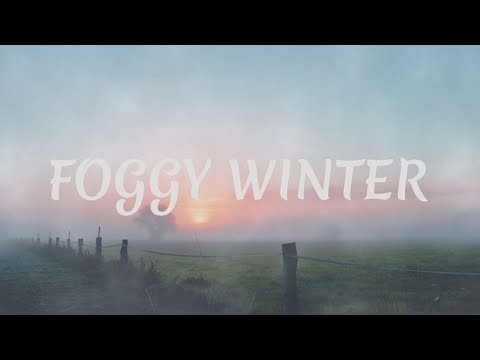 Foggy Background animation with html and css | CSS3 Animation Snippets