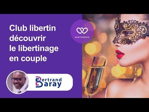 Annonce Rencontre Libertine Rencontre Adulte éphémère / Femme-mariee Com
