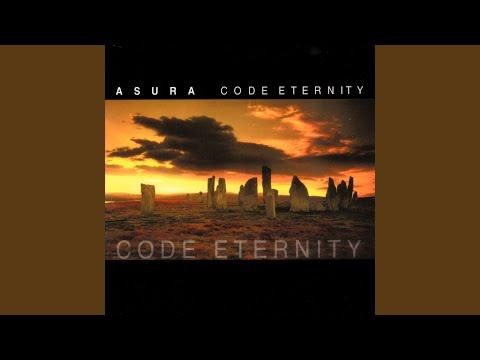 Code Eternity