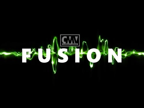 CMV Ep. 256 Fusion #62 (Power of the People!) - WWE 2K17