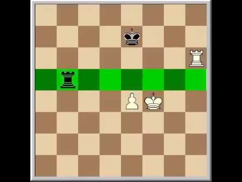 rook-and-pawn-vs-rook-endgame