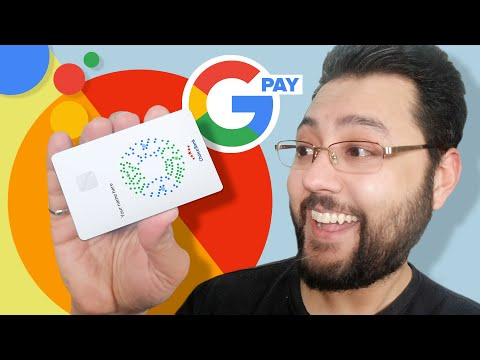 google's-new-debit-card:-everything-we-know