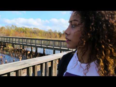 "LOE & Nedarb Nagrom - ""Devotion"" (Music Video)"