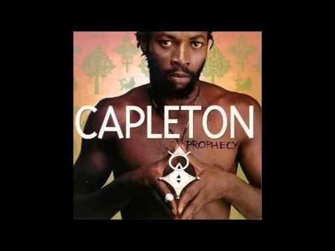Capleton - Day Me Borne (original version)