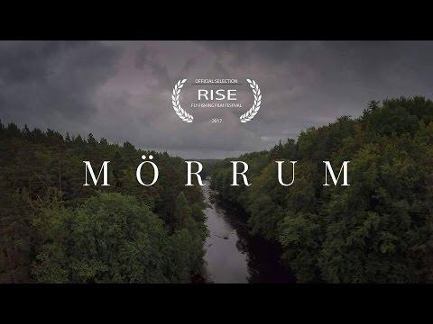 Fly Fishing Mörrum - English Subtitles