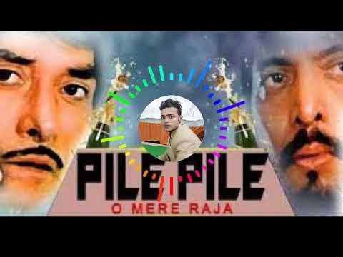 Flp  Free   Tiranga- Peele Peele O More Raja  Djsuraj Hard Mix Bass