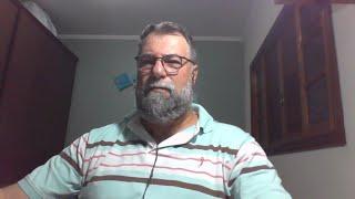 IGREJA PRESBITERIANA MONTE DAS OLIVEIRAS DE BOTUCATU