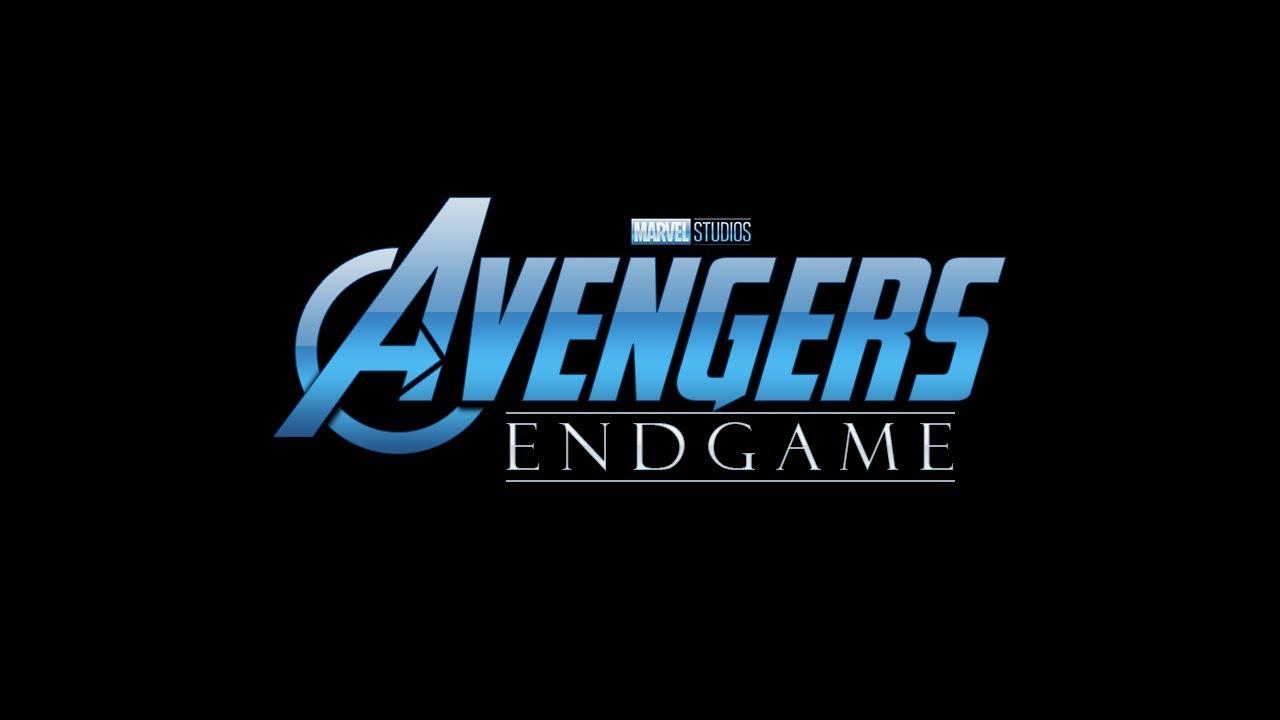 Marvel Studios' Avengers: Endgame Official Trailer
