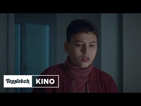 korte-film:-jetski-|-top-notch-kino
