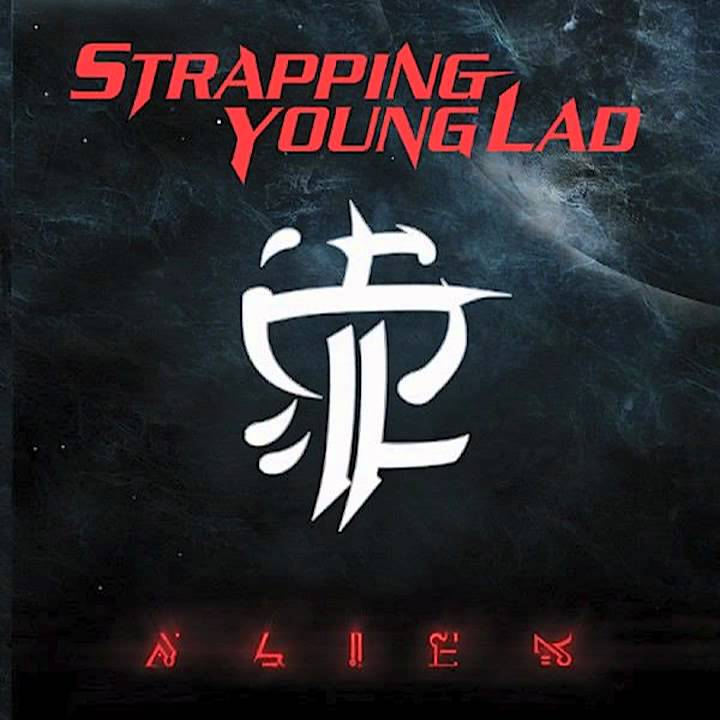 strapping-young-lad-imperial-broficienthippo