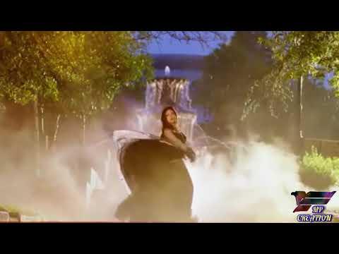 Sakka Podu Podu Raja - Kadhal Devathai Tamil song _ for WhatsApp status