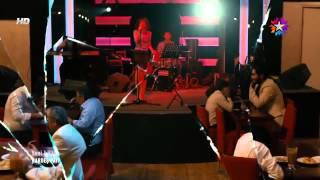 Feyza Özdemir - Beyaz Gül Kırmızı Gül HD