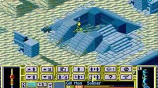 XCOM Multiplayer - A Stunning Achievement! Part 2