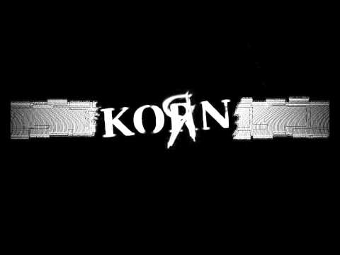 KoRn~Freak on A Leash (clean single edit version)