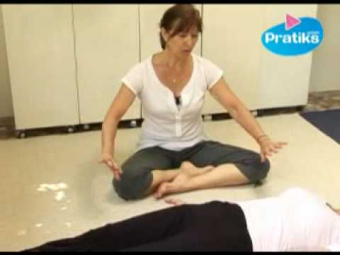exercice de yoga nbsp; nbsp;Google nbsp;Vidéos