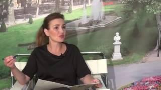 O prešućivanju Bleiburške tragedije (Aktualna Hrvatska, 11.6.2015.)