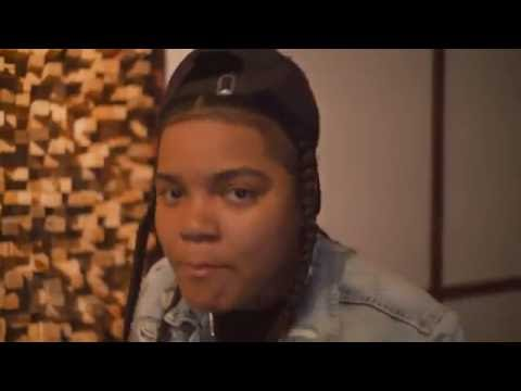 Young M A -