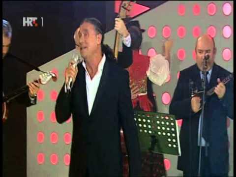 Goran Karan - Ljubav cuvaj (Lijepom nasom)