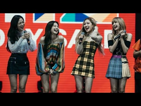 blackpink---forever-young-live-shopee-12.12