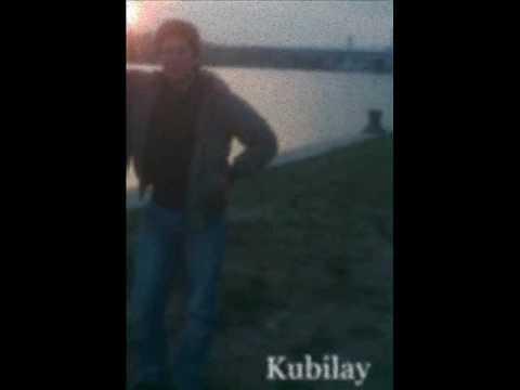 Kubilay - Kes Sesini [ ft. Halvet-i-Mesk ] 2010